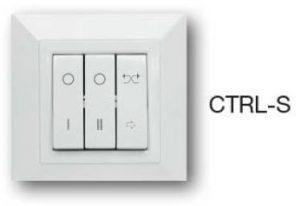 HR CTRL