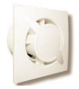 QB ventilator axial